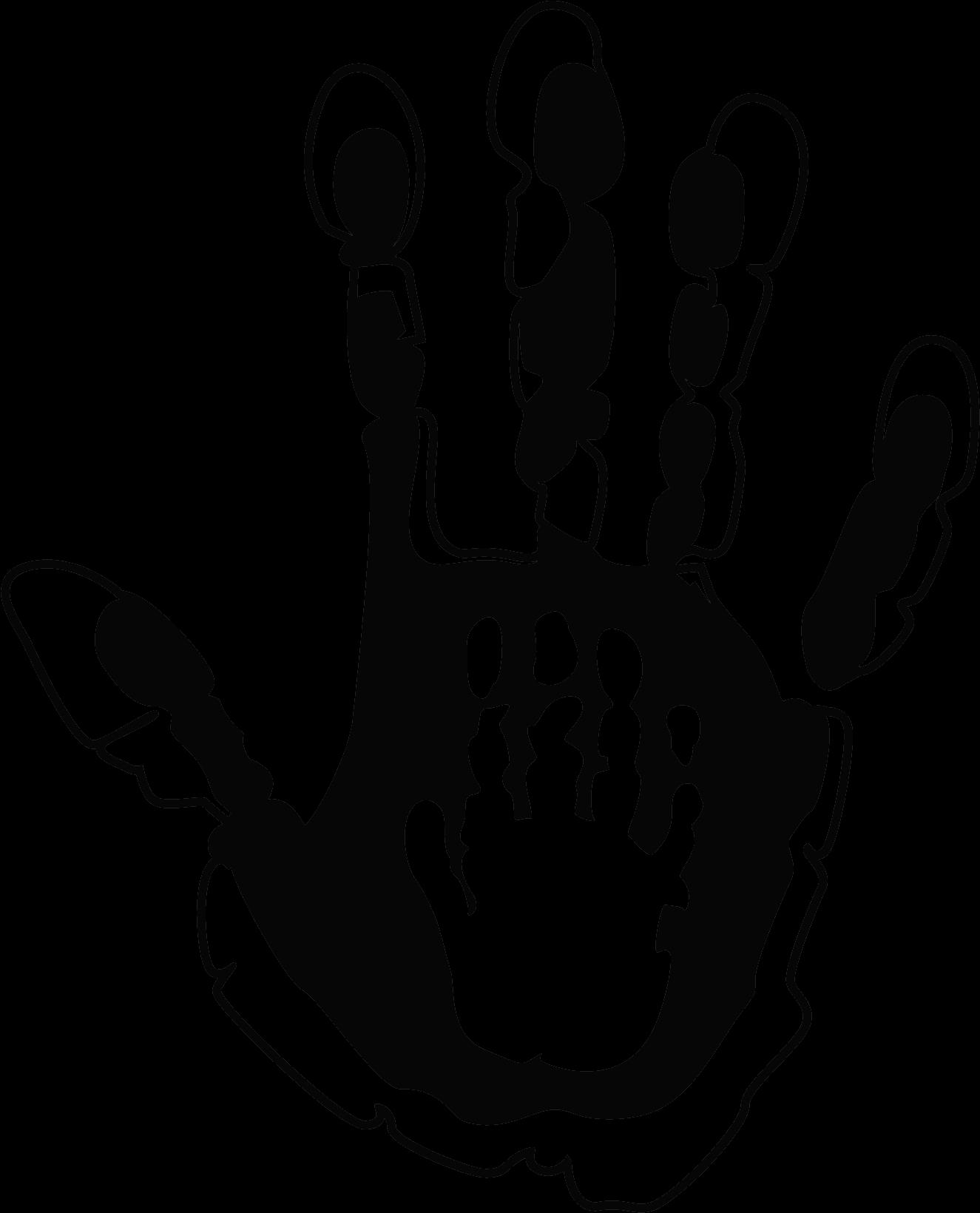 HozhoHealing-footer-logo(1)